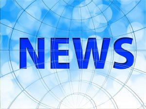 webzine et actualités en ligne