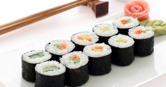 livraison_sushi_paris