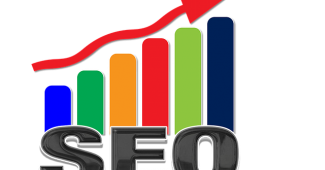 Acheter un site web avec une bonne base seo