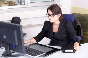 Articles invités la puissance des backlinks de qualité