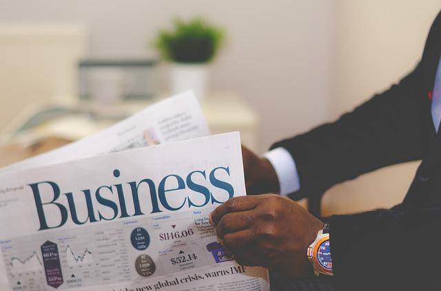 magazine actualités et news en ligne