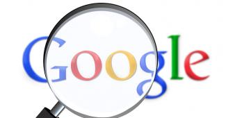 apparaitre dans le top 10 de Google