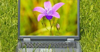 création site internet thérapeute cl@ude help claude laloy