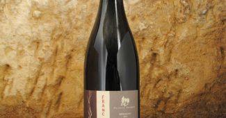 achat de vin en ligne Thierry Germain
