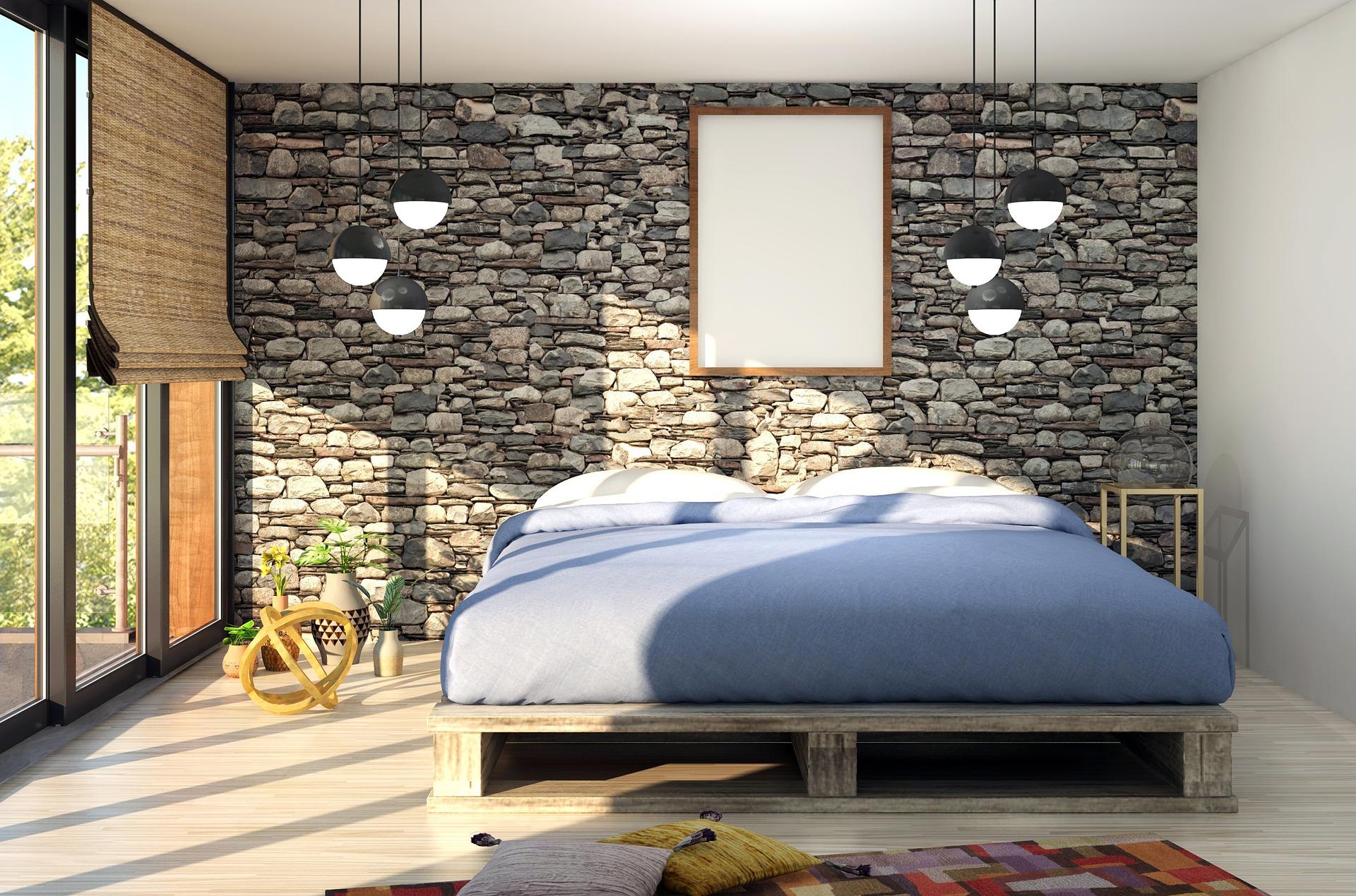 quel matelas choisir pour le mal de dos. Black Bedroom Furniture Sets. Home Design Ideas