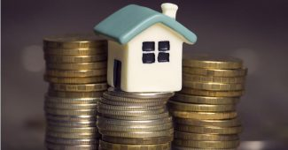 Investir et crédit immobilier