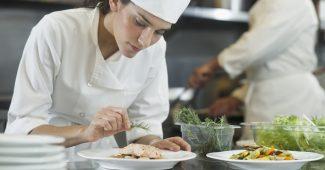 guide-conseils-cuisine