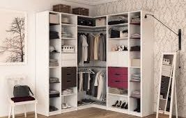 optimiser un dressing