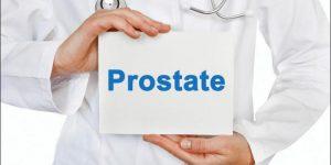 hypertrophie prostatique