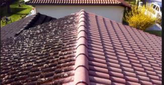 Garantir un meilleur confort dans la maison en isolant la toiture