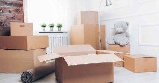 Quelles sont les différentes formules de déménagement?
