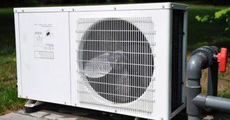 Pompe à chaleur : les atouts de la thermopompe