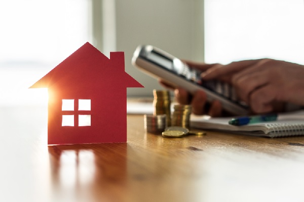 La pige immobilière : la meilleure stratégie de prospection immobilière