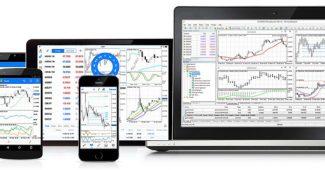 Comprendre le logiciel de trading