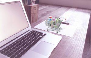 Comment se former avec CPF pour le commerce en ligne